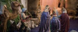 Frohe Weihnachten und ein glückvolles Neues Jahr 2016